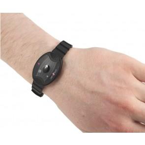 ActiTrack Armband : Mobiler Schlaf- und Bewegungsmonitor