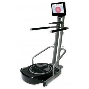 "koreBALANCE® MDD 22"" professional: Mobilitätstraining & Rehabilitation"
